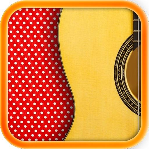 Sevillanas iOS App