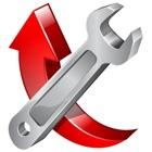 Mobile Mechanic App icon