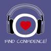 Find Confidence! Urvertrauen aufbauen mit Hypnose