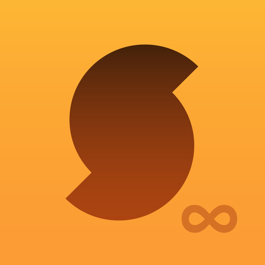 SoundHound ∞ + LiveLyrics | Search, Discover and Play Music