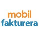 Faktura - Mobilfakturera - Fakturera Enklare icon