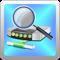 LAN Scan - Network Scanner