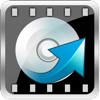 Enolsoft Co., Ltd. - iMedia Converter  artwork