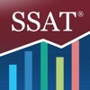 SSAT Prep: Practice Tests and Flashcards in Math,  Verbal,  Reading and Writing
