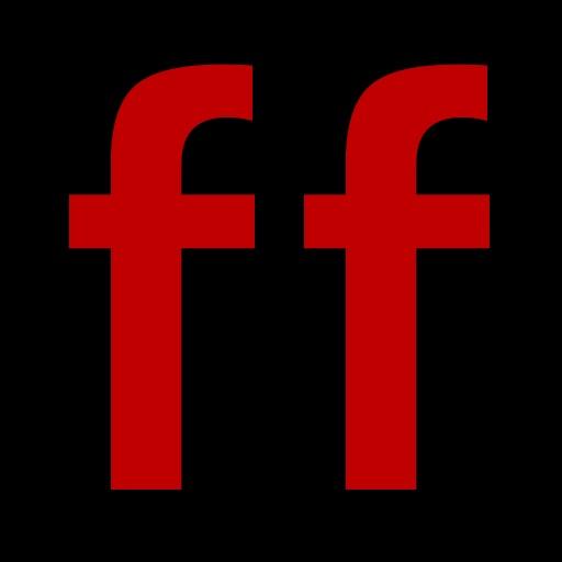 Fiets Finder