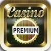 Casino Advance Classic - Free Slot Casino Game