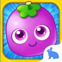 Fruit Blast™ - Free Fun link match mania game icon