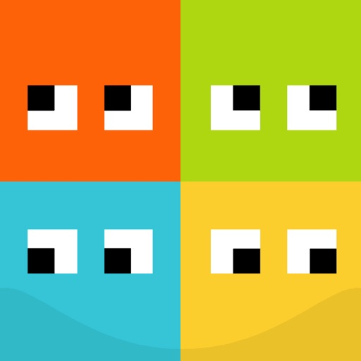 Classic Slide - Fun Match Puzzle Game