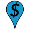 Cash Group Locator