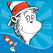 The Cat in the Hat - Read & Learn - Dr. Seuss