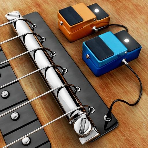 乐队四人组:Rockmate