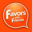 Favors with Friends icon
