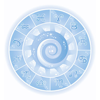 Daily Horoscope - Check your horoscope everyday!