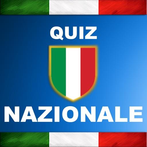 Quiz Nazionale Pro