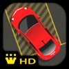 Parking Frenzy 2.0 - HD FULL