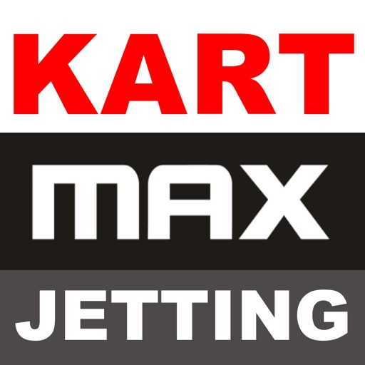 KartMAX