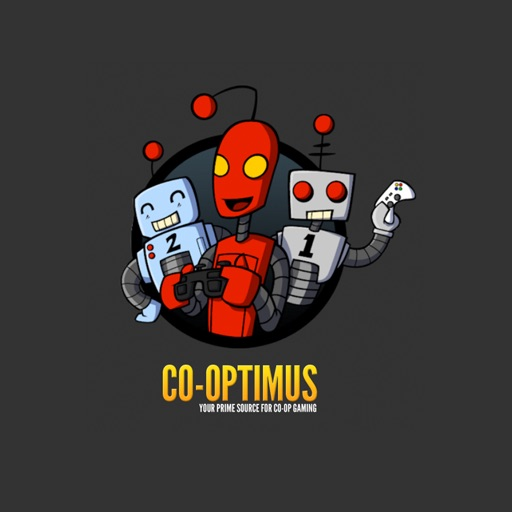 Co-optimus iOS App