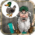 Addictive Trivia: Duck Quiz Guess Edition for Dynasty Beard Fans