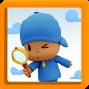 Detective Pocoyó - Aplicación gratis para niños