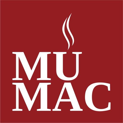 Mumac Audio Guida