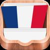 iFiszki Francuski 1000 najwazniejszych slowek