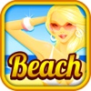 Grand Beach Casino Showdown Pro Play Fun Spin & Win Slots in Las Vegas