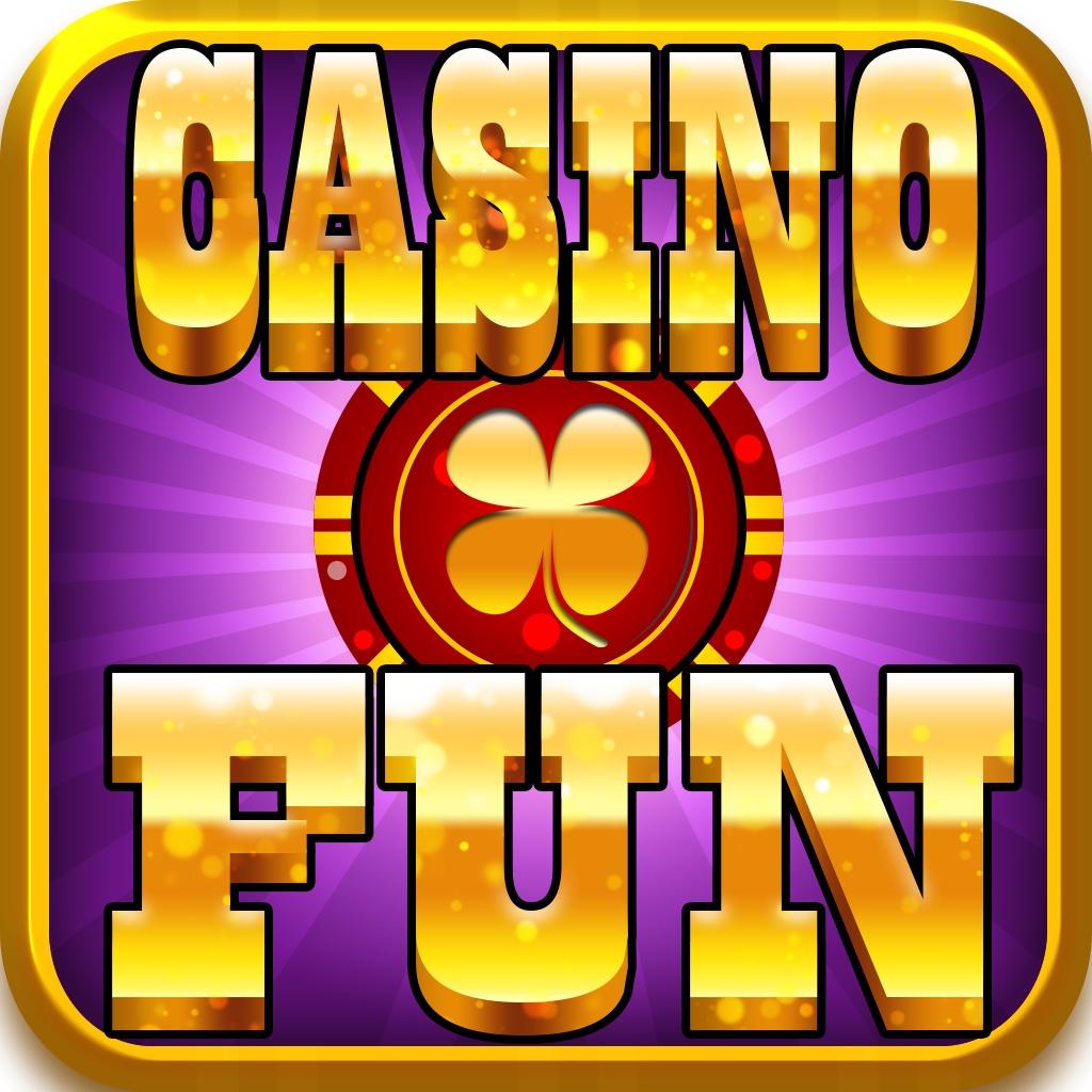 скачать казино ios