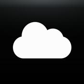 Icloud Made Simple app review