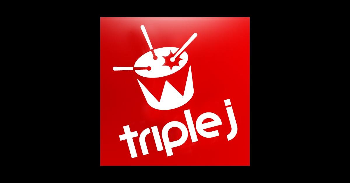 Triple App