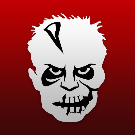 连环杀手之僵尸防御:ReKillers : Zombie Defense