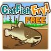 Catfish Fry Free