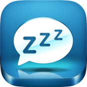 Sleep Well Hypnosis FREE - Cure Insomnia with Guided Relaxation & Ambient Sleeping Sounds icon