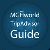 TripAdvisor Guide for Hotels