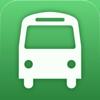 Santiago Transit