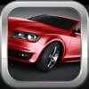 Getaway Racing: High Speed Police Chase