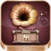 大作曲家名曲-1200首