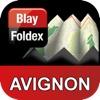 Avignon Plan