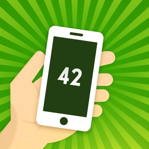 Checky – Phone Habit Tracker