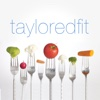 Taylored Fit