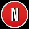 Robert Kelly - Flixster for Netflix  artwork