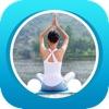瑜伽音乐合辑  Yoga坐禅能量释压  心冥静湖  让心意思绪完全地放松