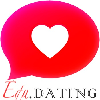 Equ.Dating