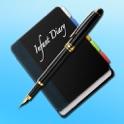 Infant Diary icon