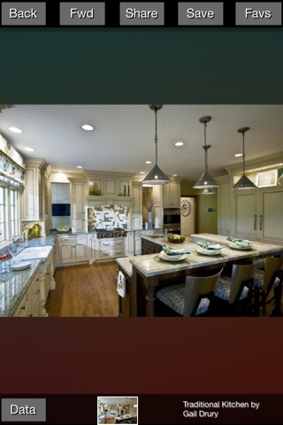 Redesign Kitchens screenshot 4