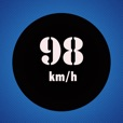 SpeedometerMax - GPS Speed Tracker