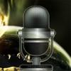 NC Запись Pro - Большинство полнофункциональный профессиональный инструмент записи
