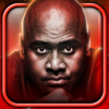 Home Entertainment Suppliers Pty Ltd - Jonah Lomu Rugby Challenge: Quick Match artwork