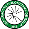 Fedegolf Colombia