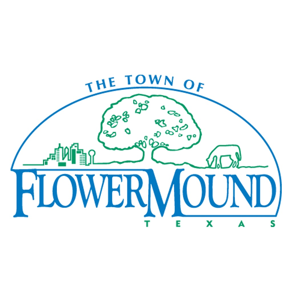 Flower Mound Public Library on the App Store