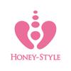 HONEY-STYLE (ハニースタイル) - ホネからつくるキレイなカラダ -